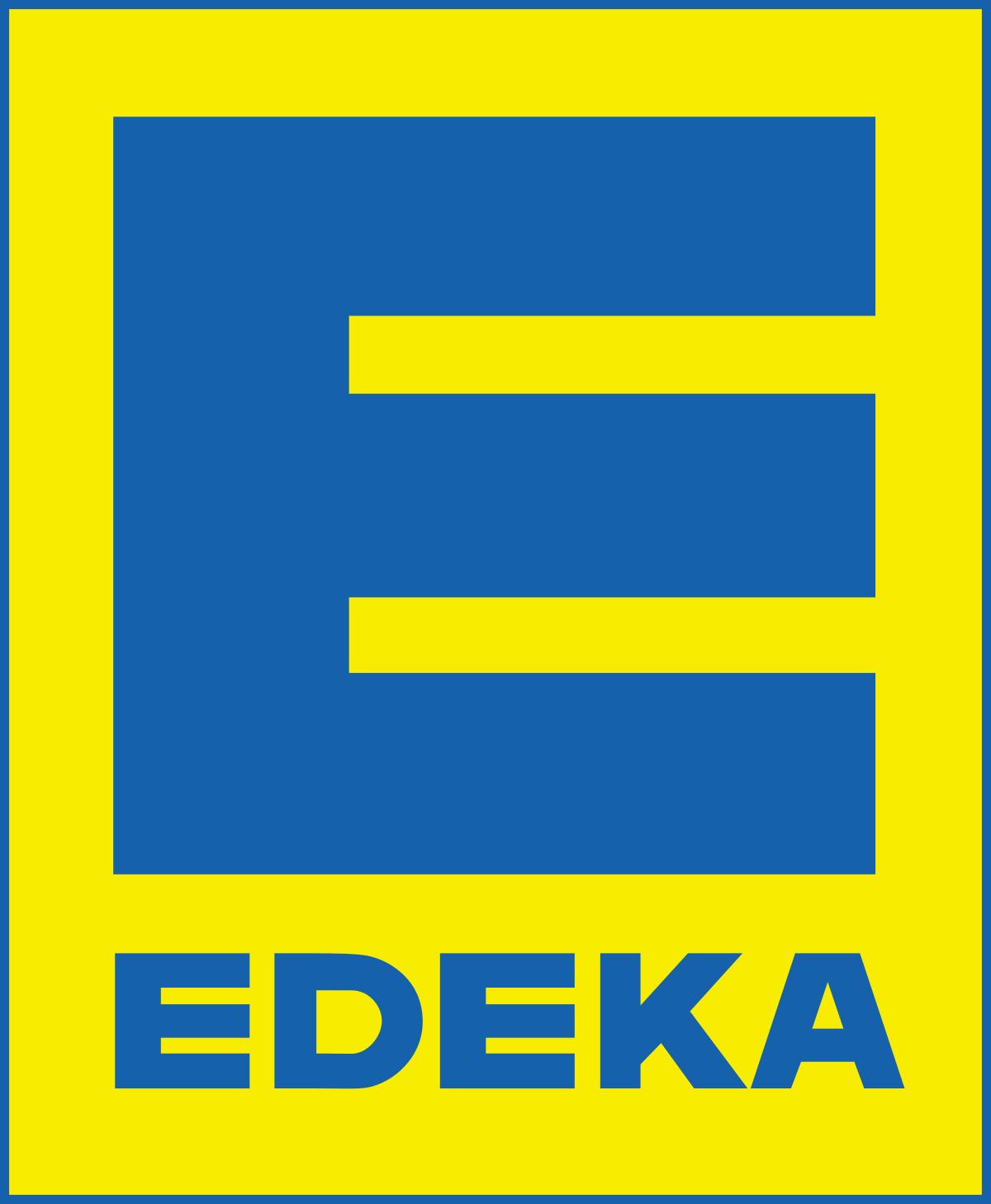 EDEKA Center Wagner Coburg